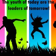 Youths-future-of-the-world