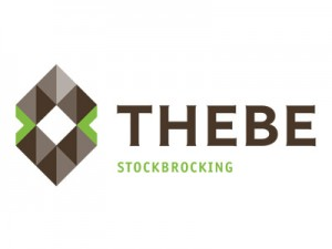 Thebe-stockbroking